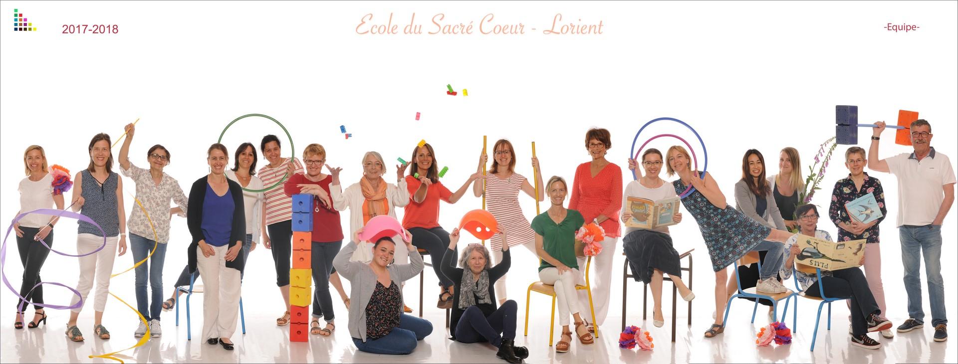 -EquipeSacreCoeur- (Copier)
