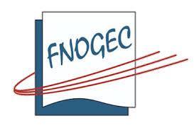 Logo FNOGEC_0