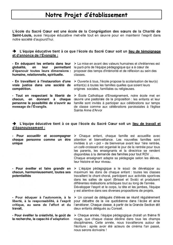 Notre Projet établisement-page-001