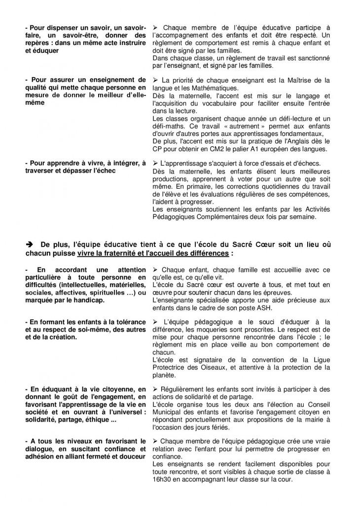 Notre Projet établisement-page-002