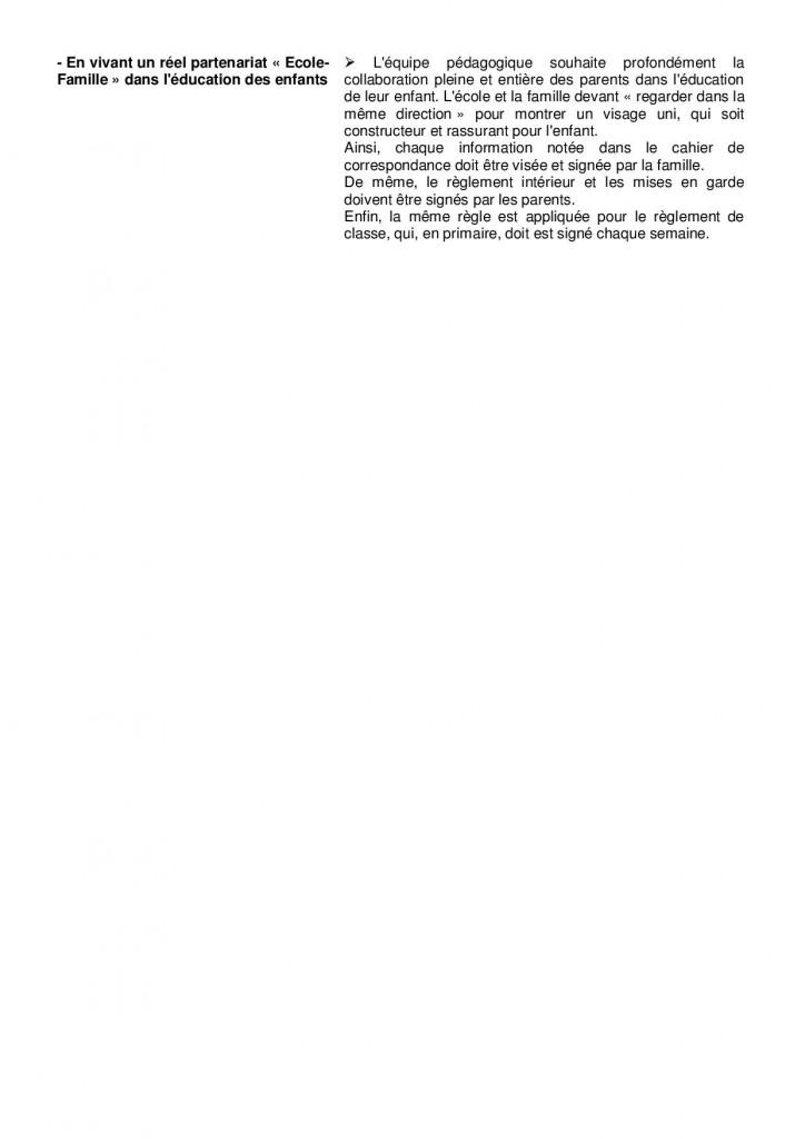Notre Projet établisement-page-003