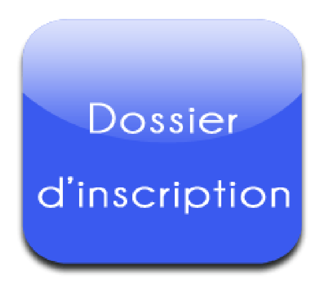 dossier_d_inscription_01
