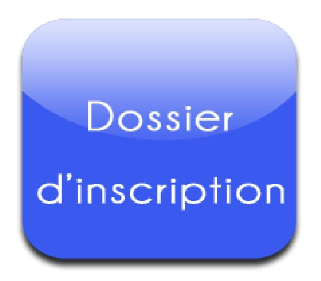 dossier_d_inscription_01