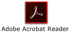 logo-adobe-reader
