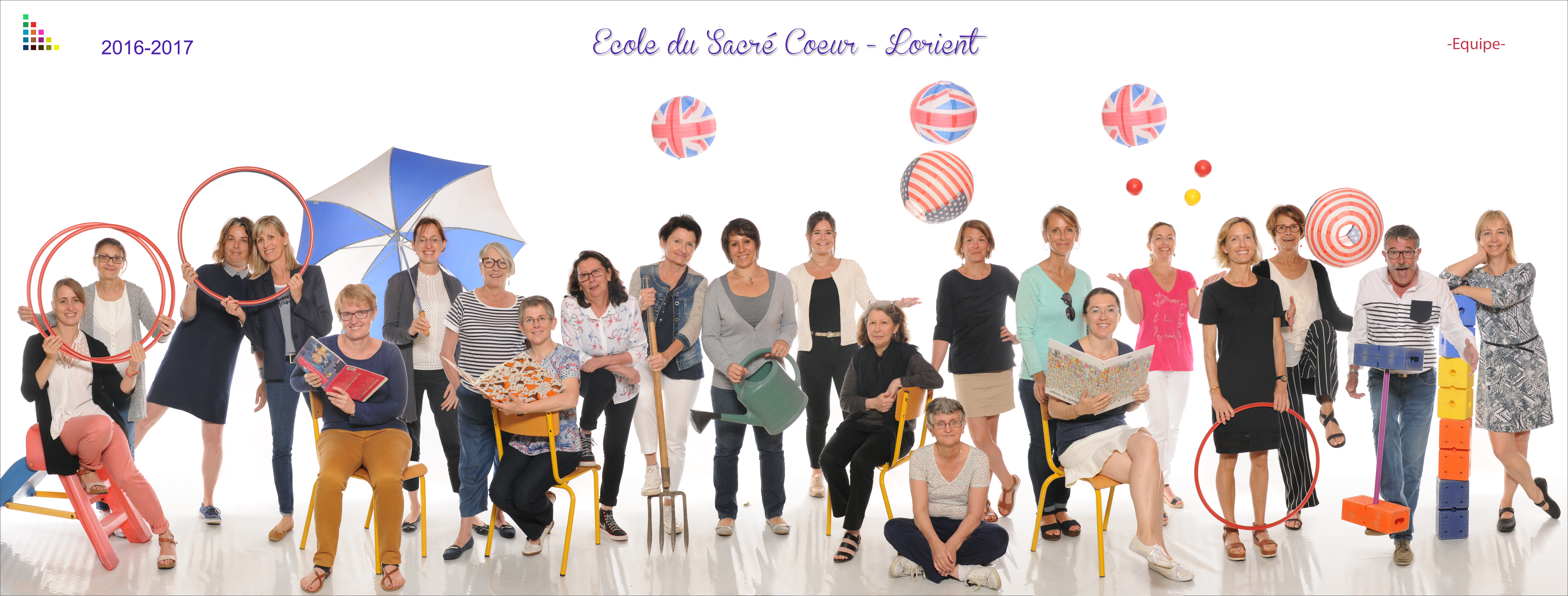 sacreCoeur-Equipe-