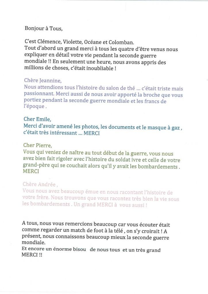 lettres de remerciements-page-001