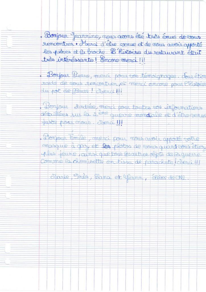 lettres de remerciements-page-002