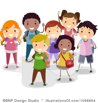 children-picture-clipart-15