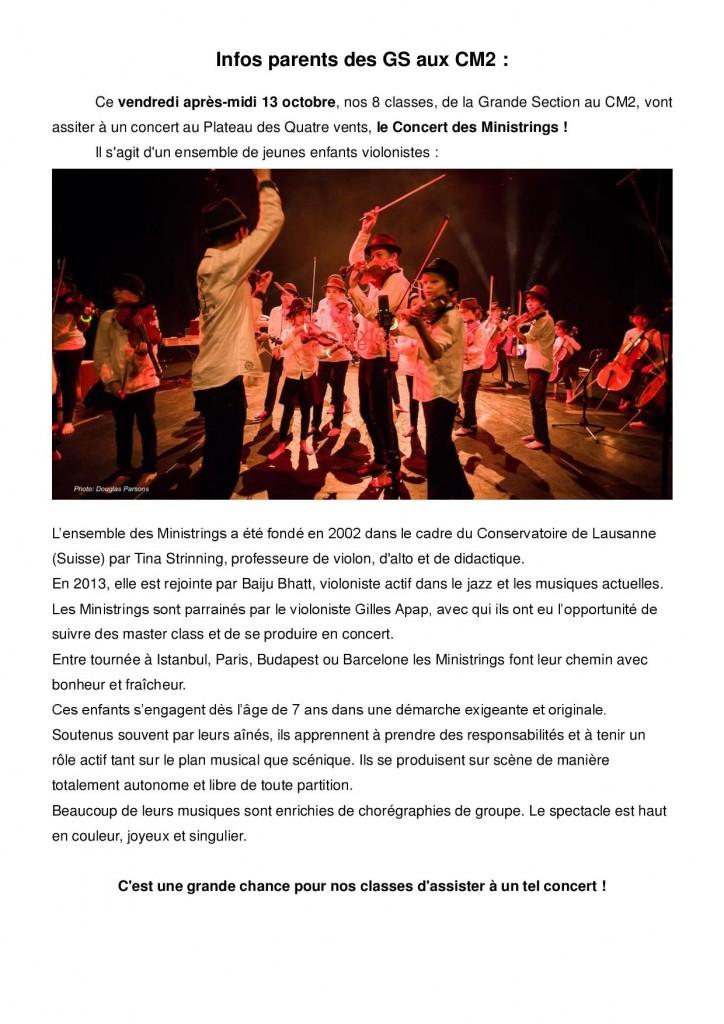 invitation concert-page-001