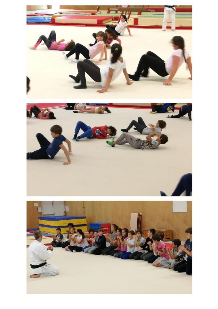 photos judo-page-001