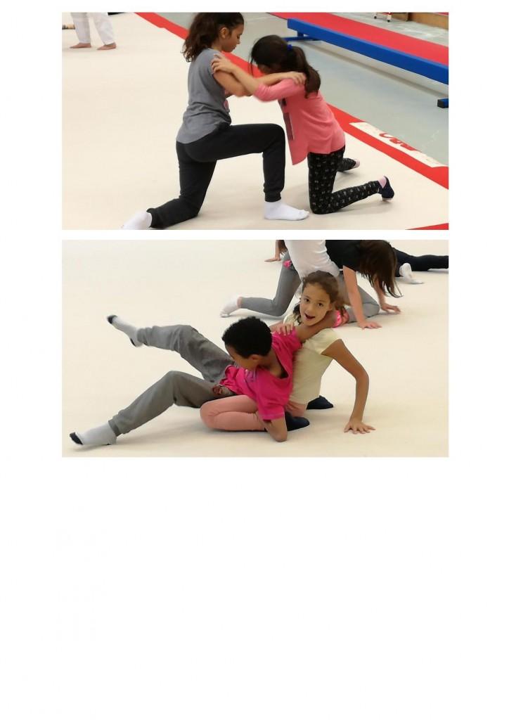 photos judo-page-002
