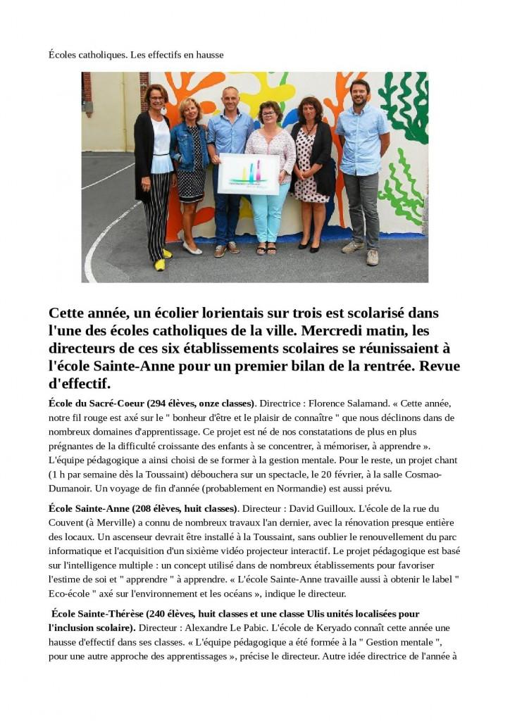 Article rentr+®e des +®coles catholiques t+®l+®gramme-page-001
