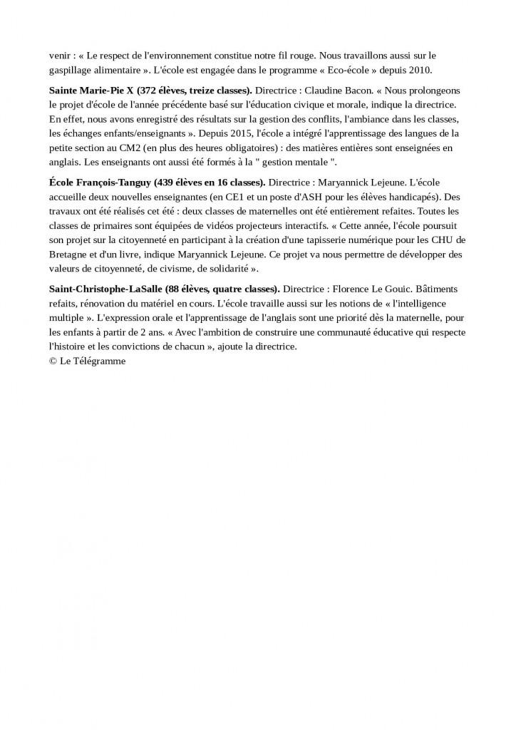 Article rentr+®e des +®coles catholiques t+®l+®gramme-page-002
