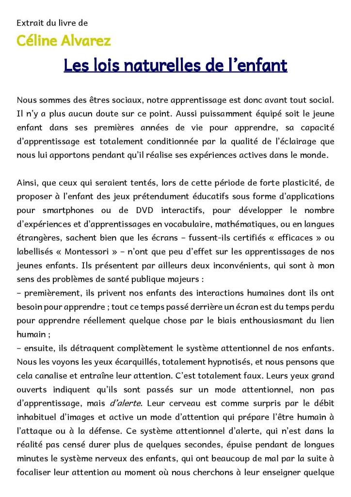 Céline_Alvarez_écrans-page-001