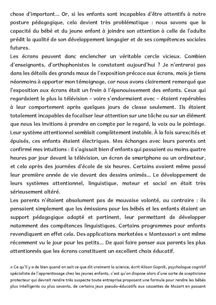 Céline_Alvarez_écrans-page-002
