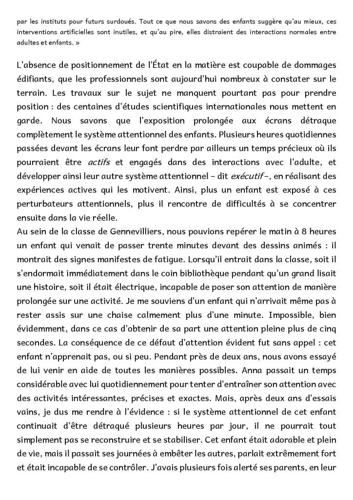 Céline_Alvarez_écrans-page-003