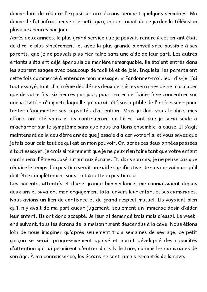 Céline_Alvarez_écrans-page-004