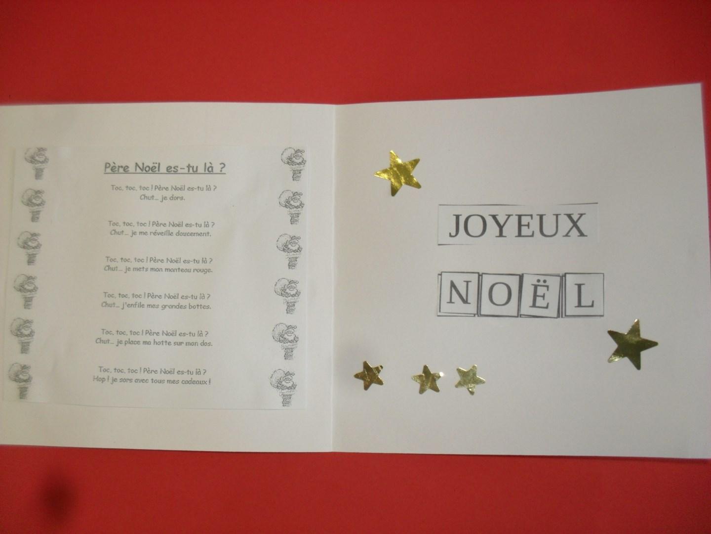 carte 6 (Copier)