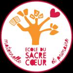 Ecole du Sacré Coeur Lorient