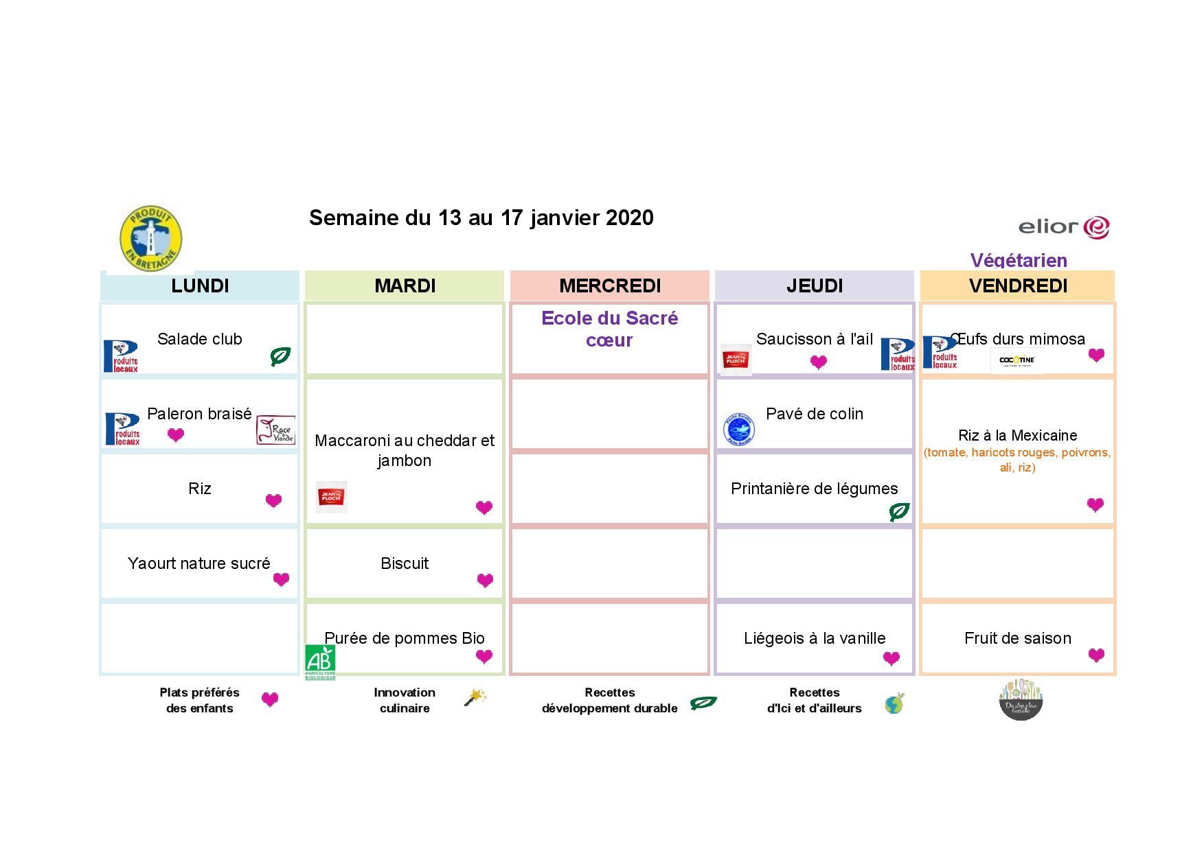 DIPA - DEC - JANV 2020 LIVRES LORIENT -Sacré Coeur(1)-page-002
