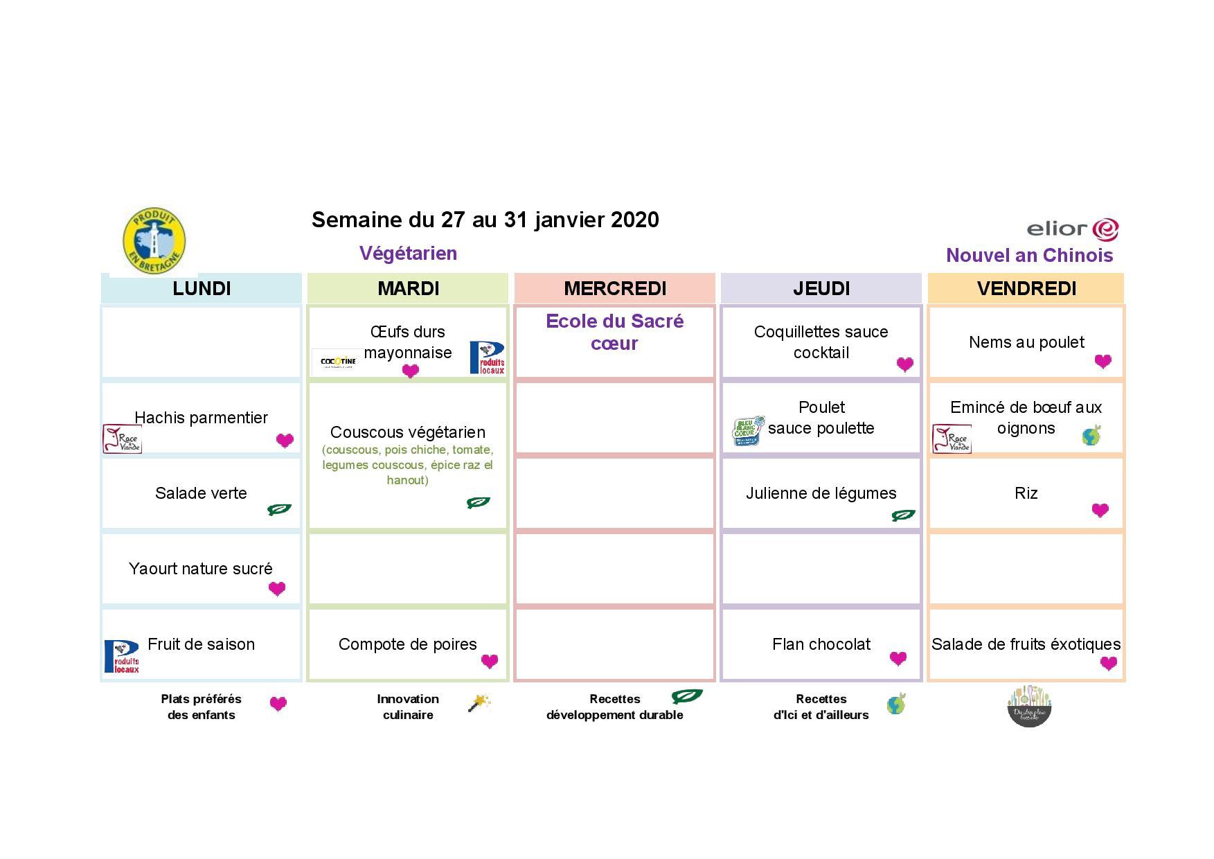 DIPA - DEC - JANV 2020 LIVRES LORIENT -Sacré Coeur(1)-page-004