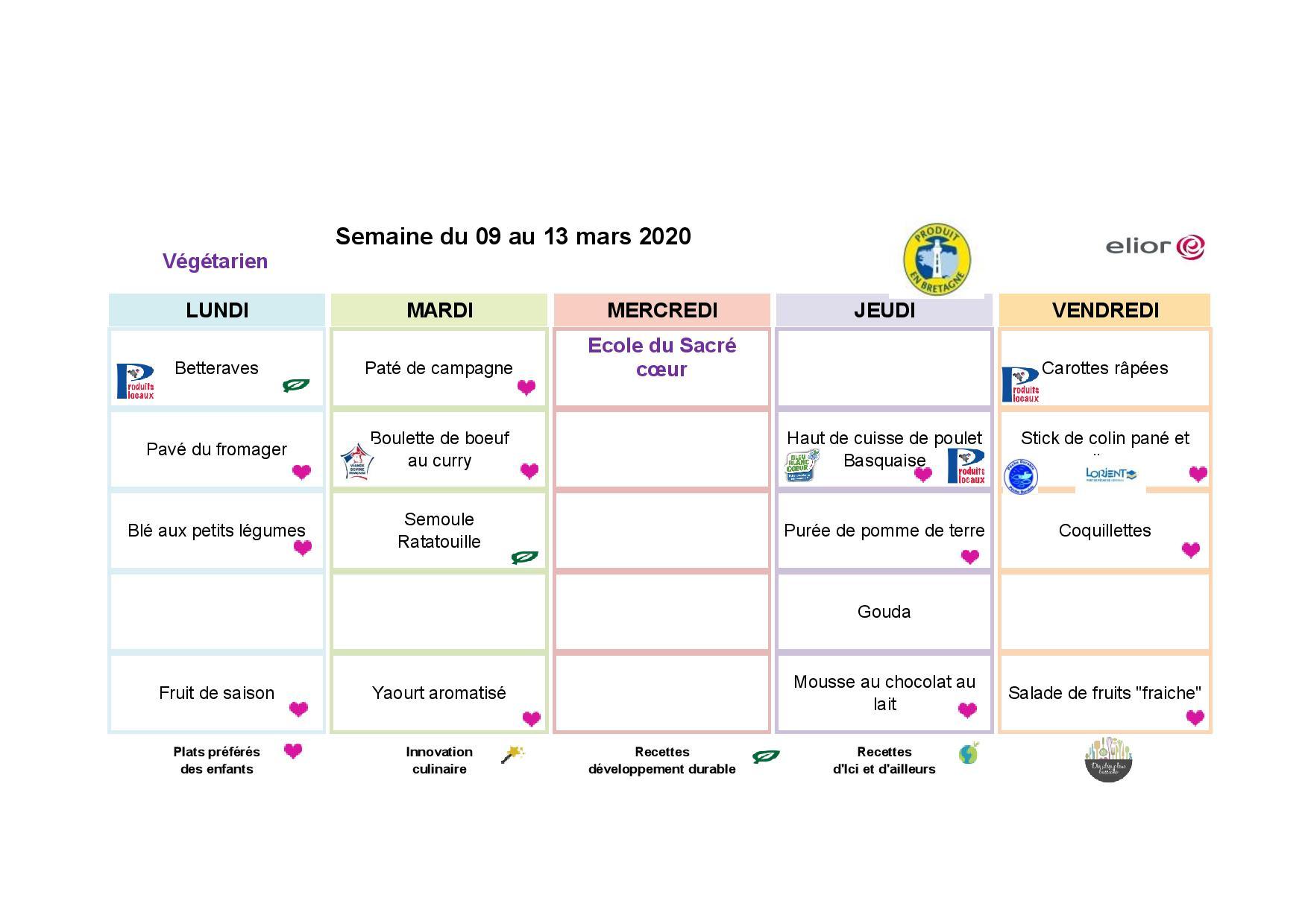 DIPA - MARS - AVRIL 2020 LIVRES LORIENT - Sacré Coeur-page-001