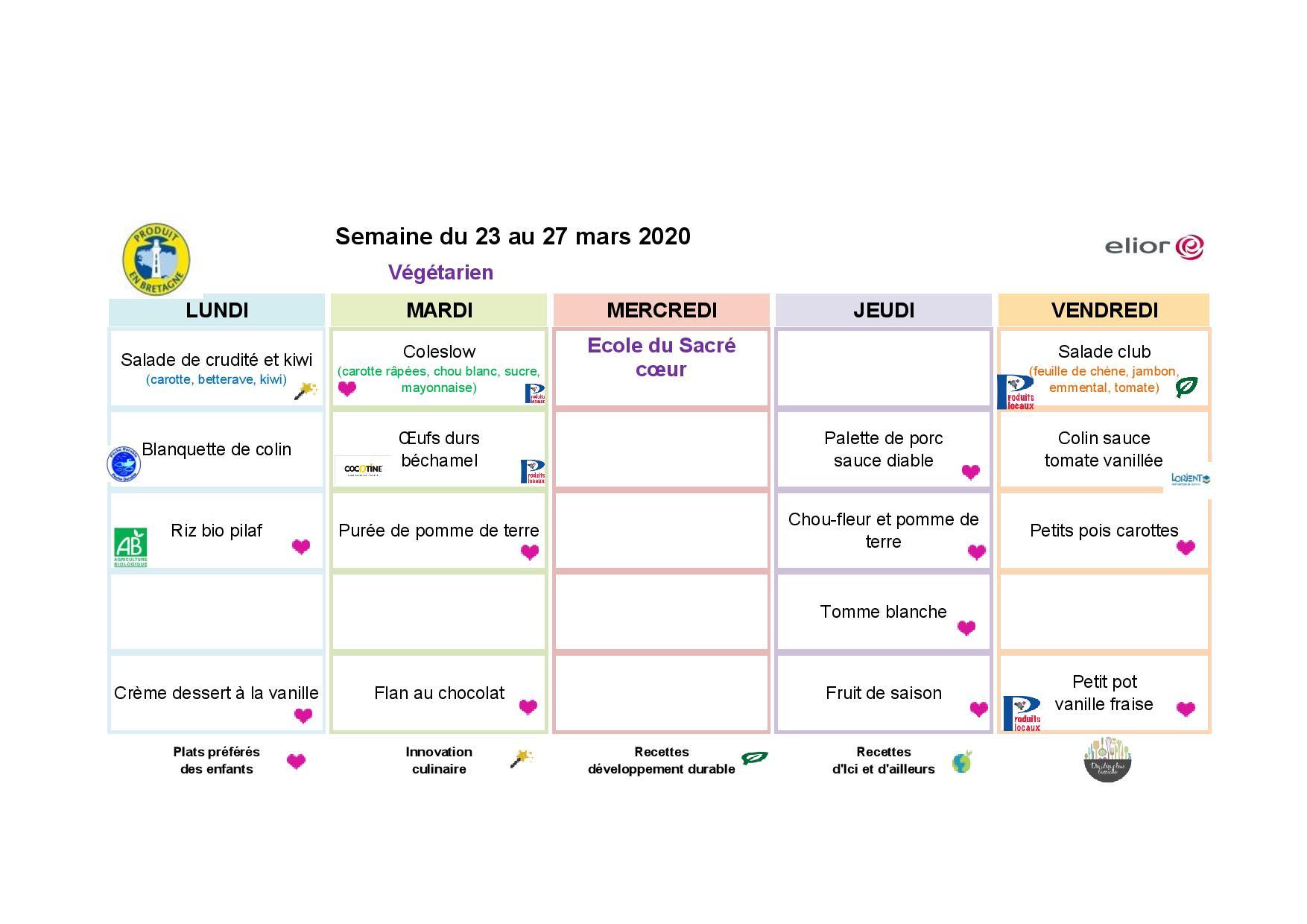 DIPA - MARS - AVRIL 2020 LIVRES LORIENT - Sacré Coeur-page-003