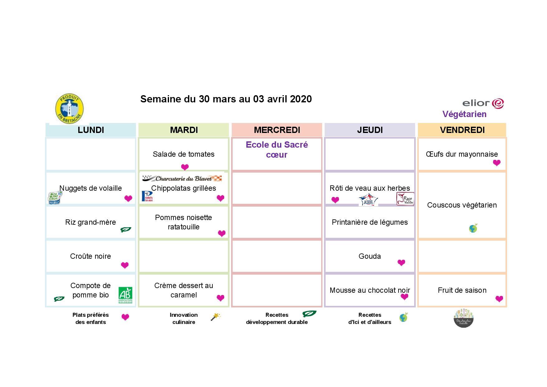 DIPA - MARS - AVRIL 2020 LIVRES LORIENT - Sacré Coeur-page-004