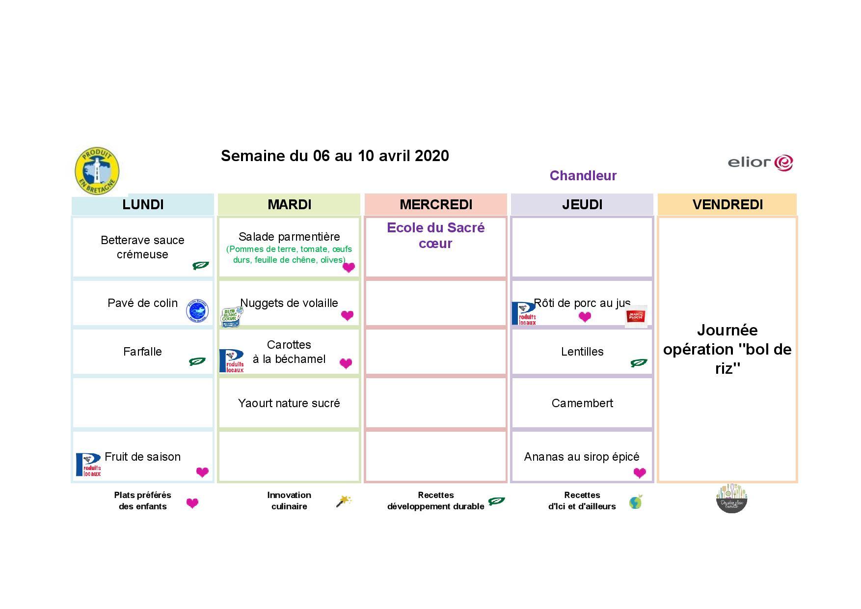 DIPA - MARS - AVRIL 2020 LIVRES LORIENT - Sacré Coeur-page-005
