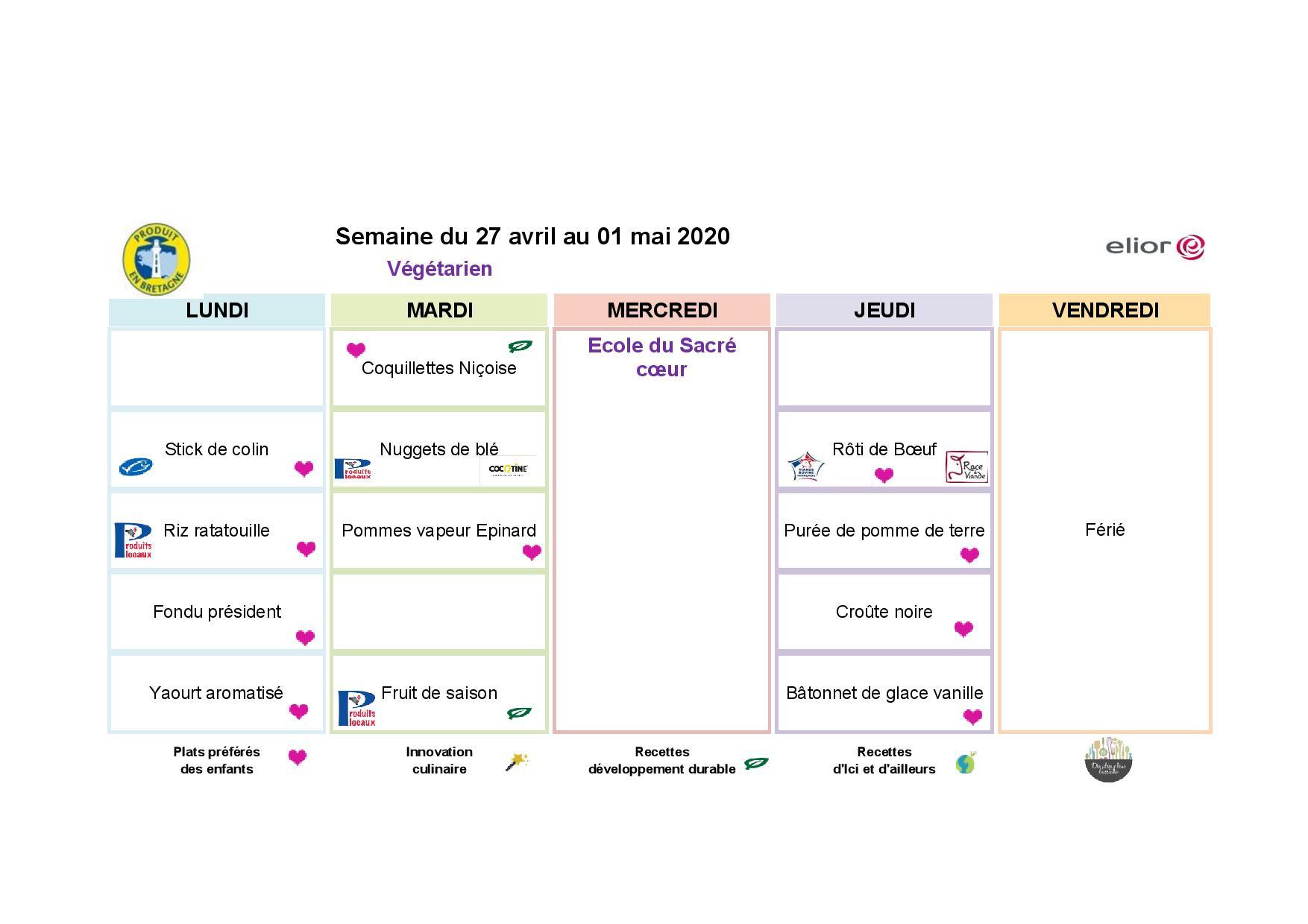 DIPA - MARS - AVRIL 2020 LIVRES LORIENT - Sacré Coeur-page-006