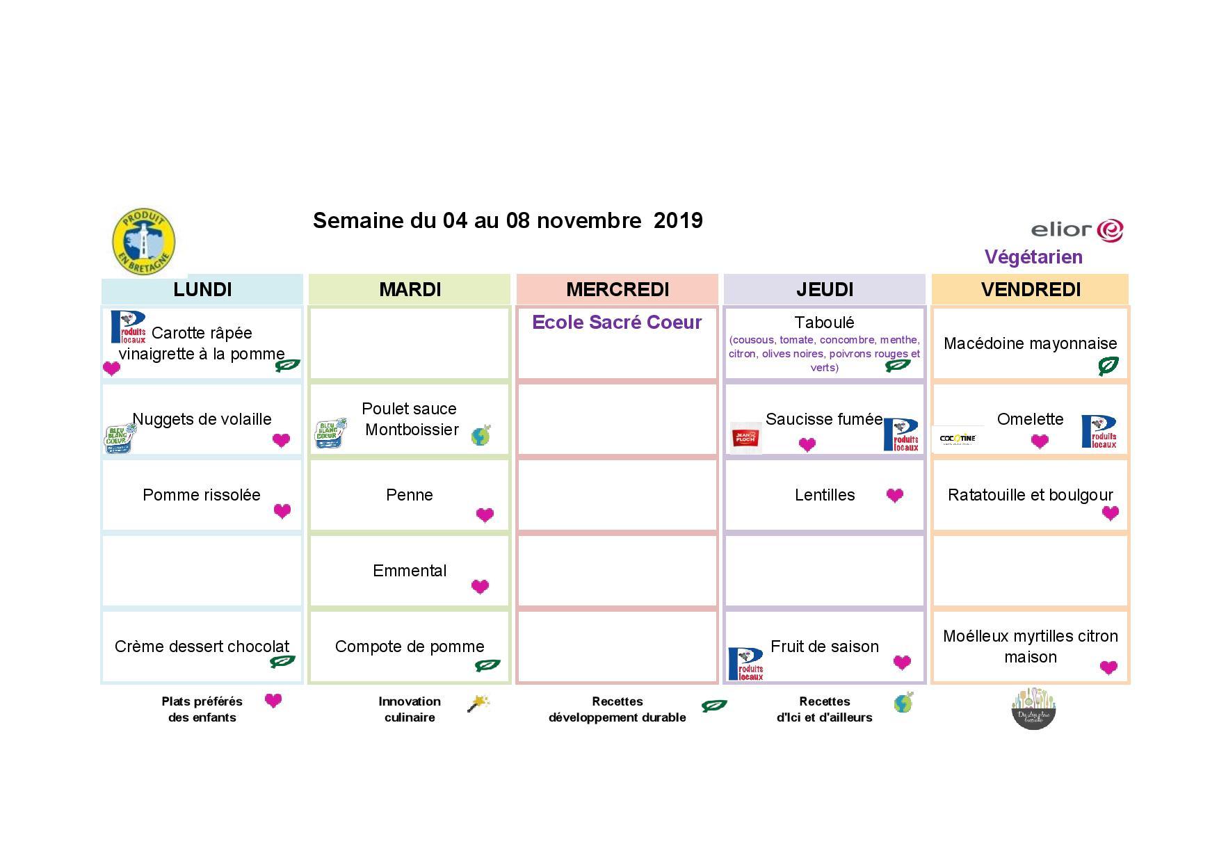 DIPA - NOV - DEC 2019 LIVRES LORIENT -Sacré Coeur-page-001