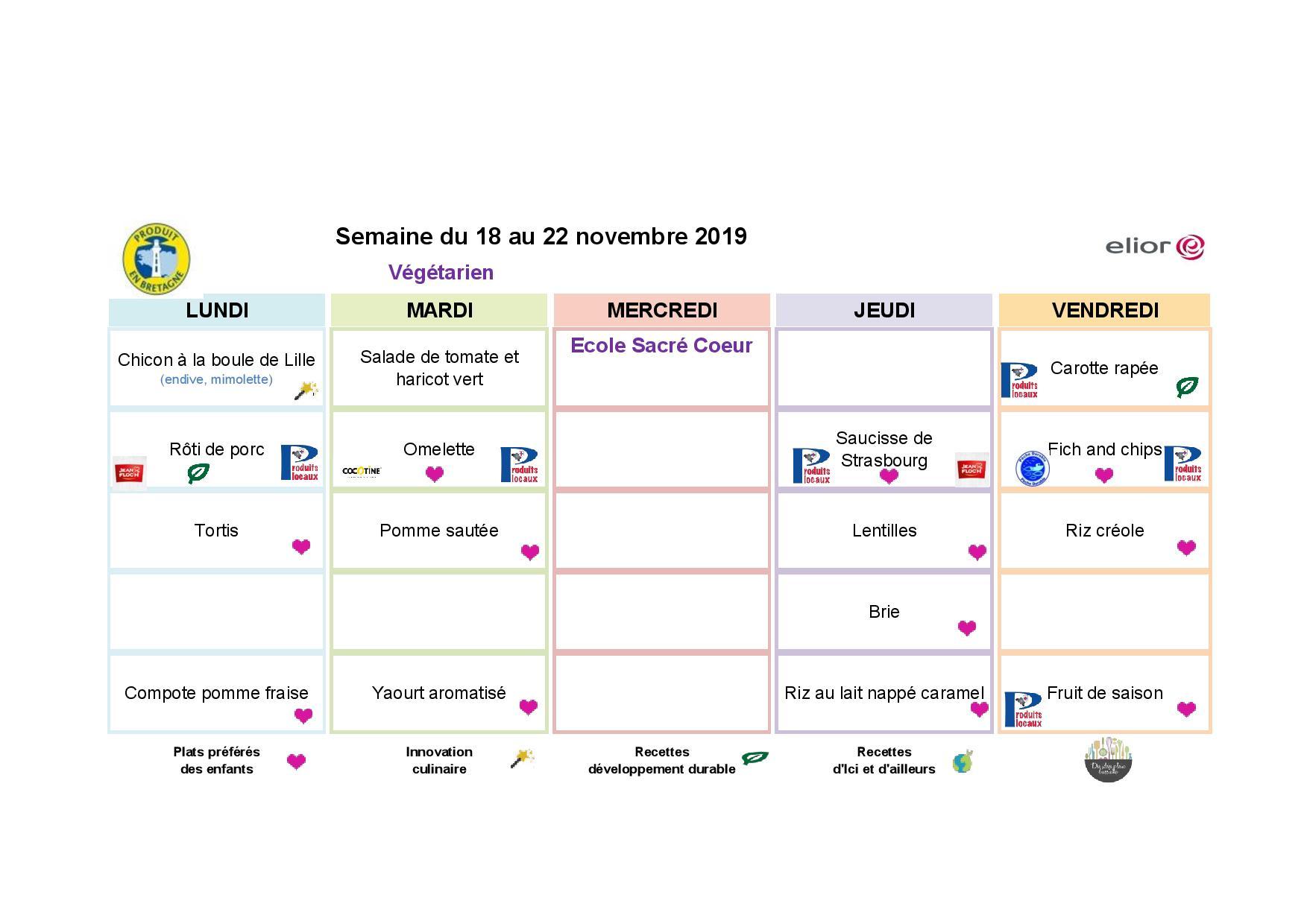 DIPA - NOV - DEC 2019 LIVRES LORIENT -Sacré Coeur-page-003