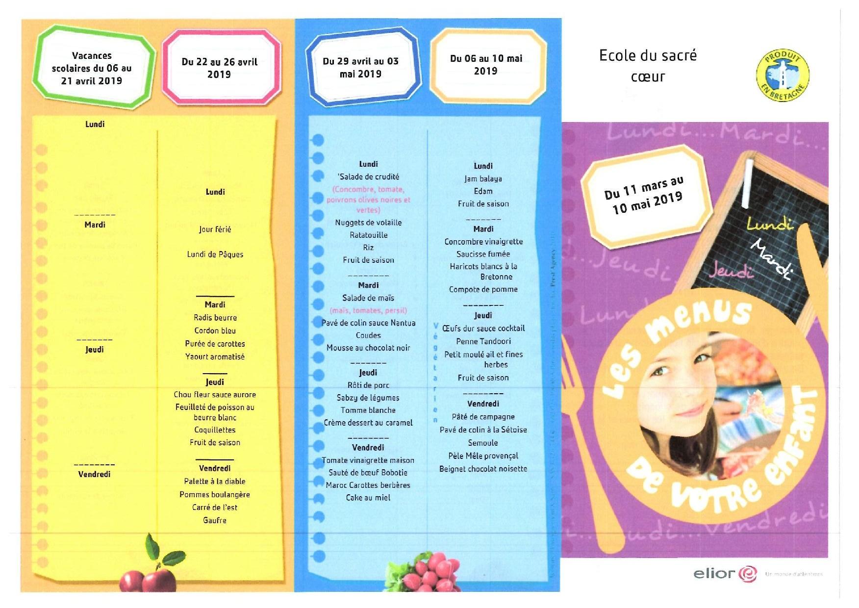 Ecole du sacré Coeur-page-001