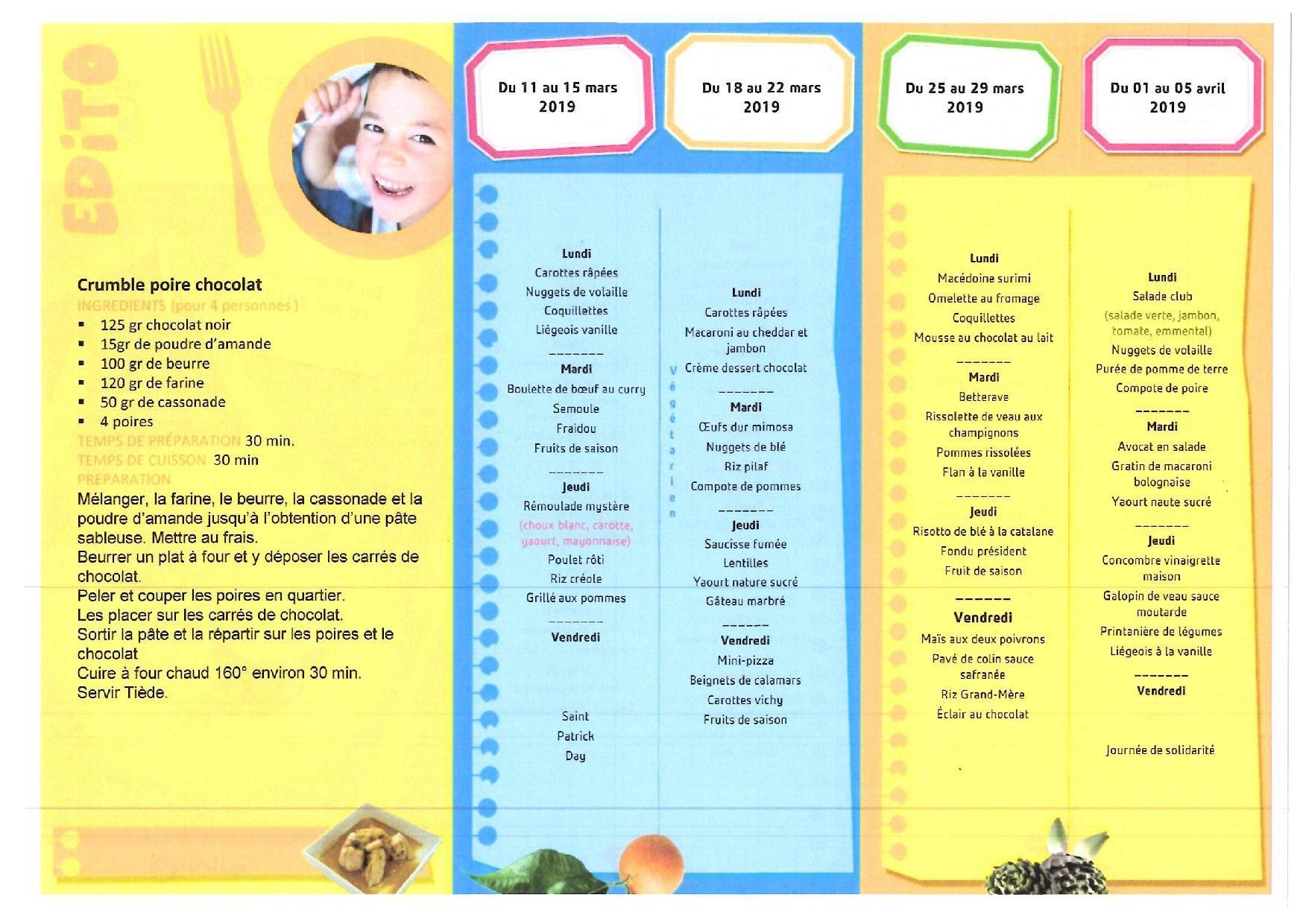 Ecole du sacré Coeur-page-002