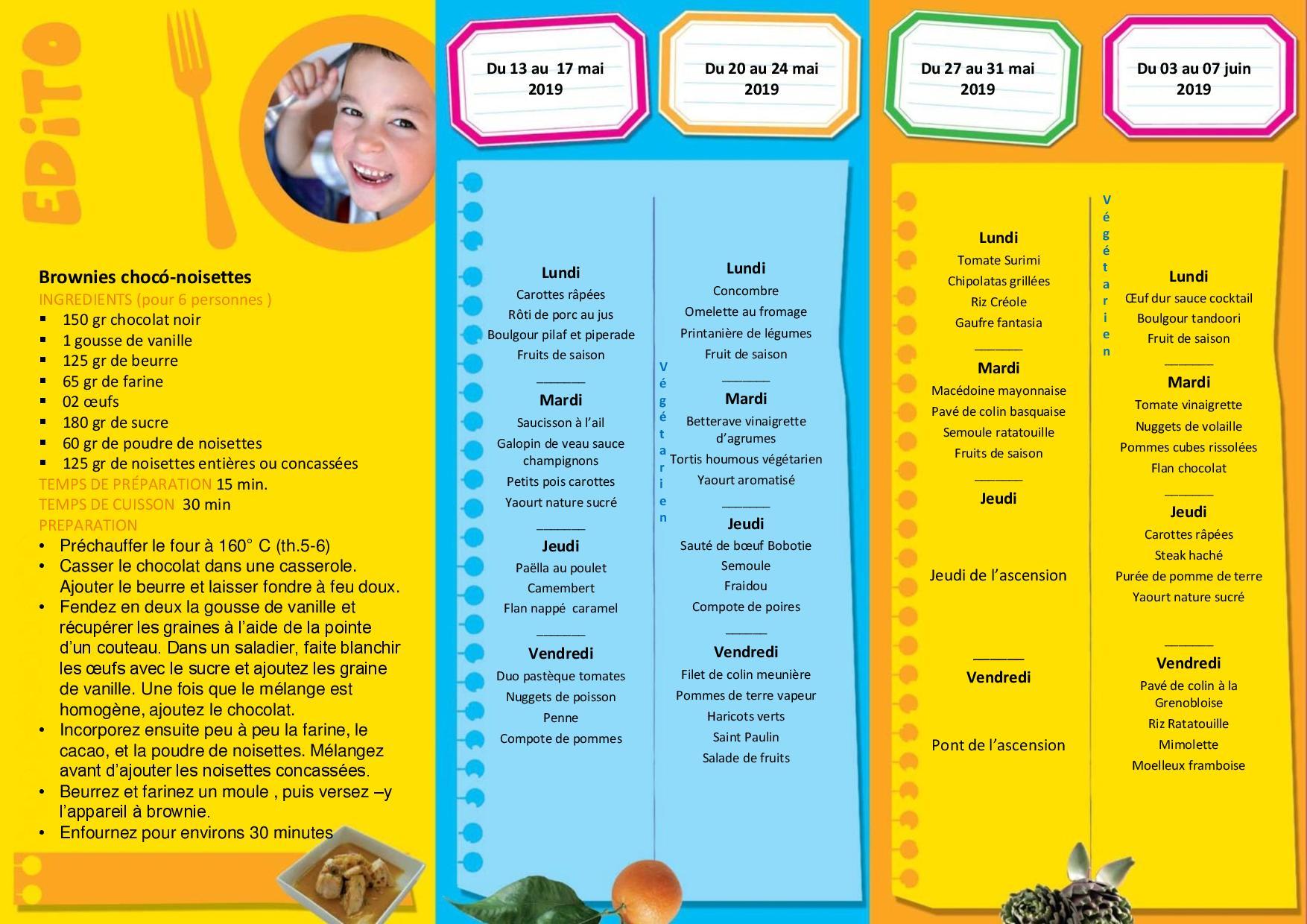 menus-page-001
