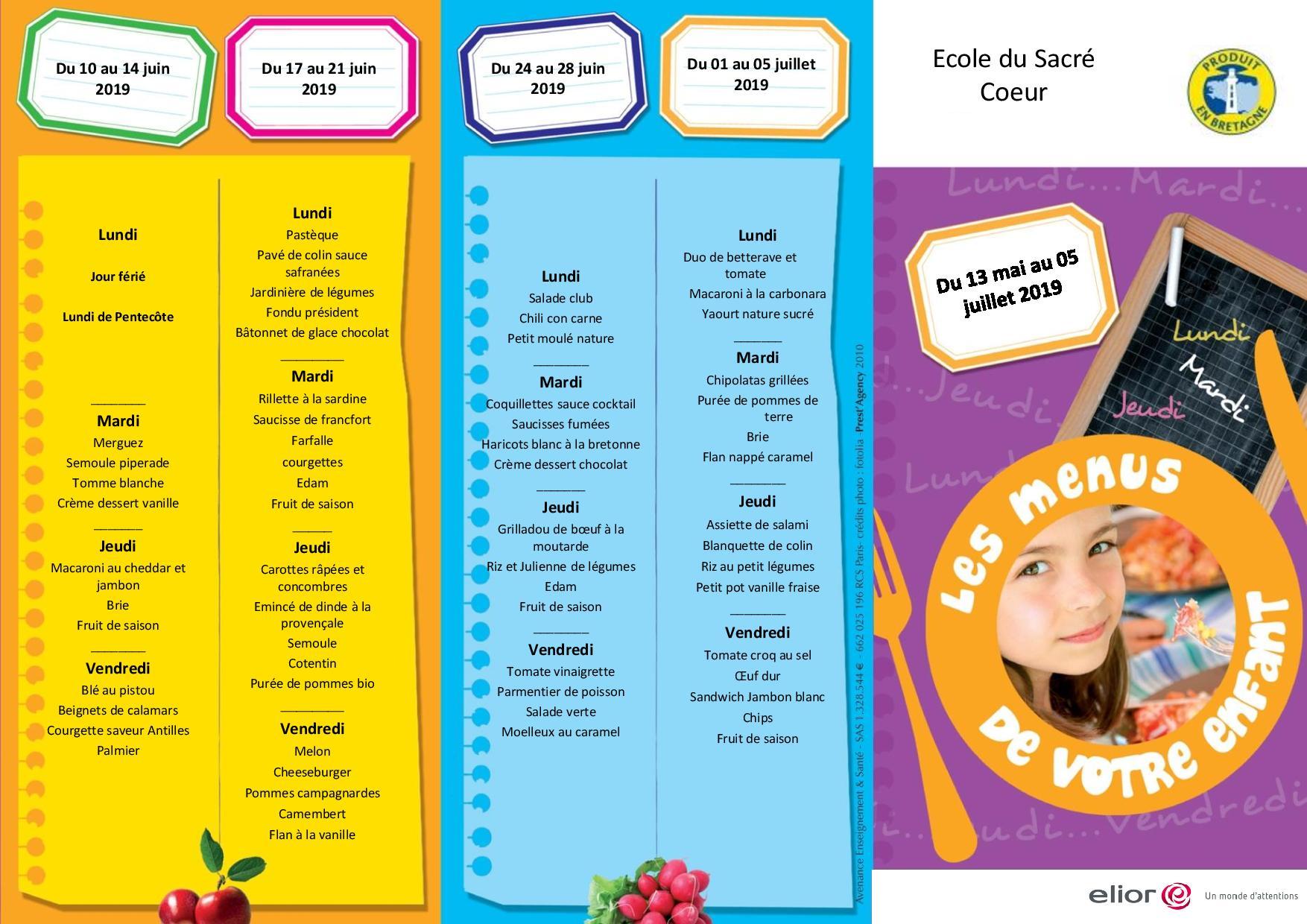 menus-page-002