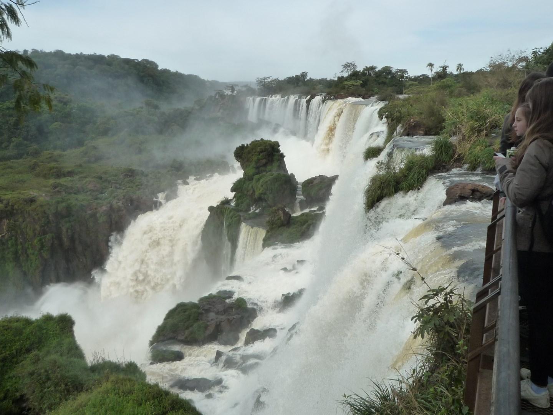 Chutes_Iguaçu_02 (Copier)