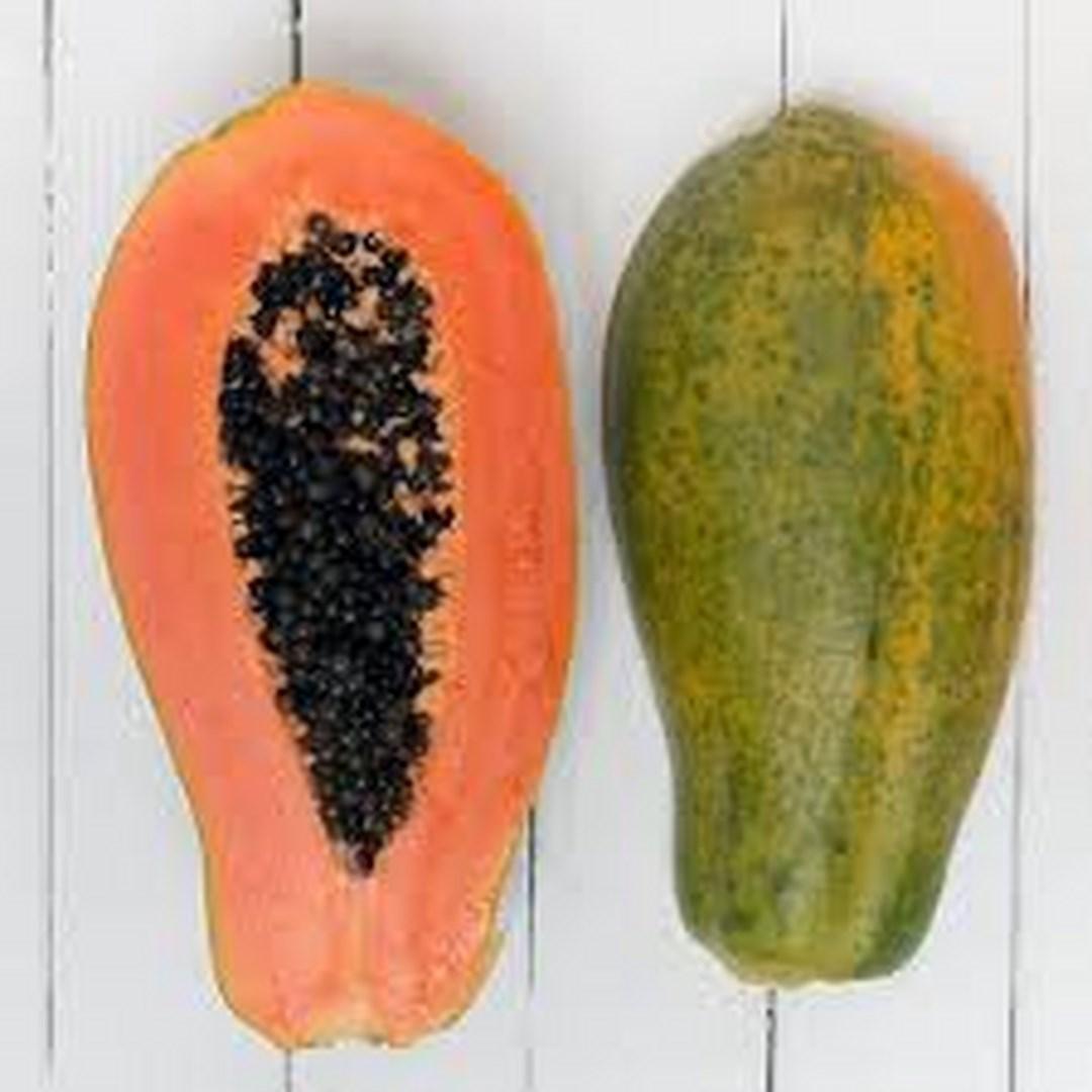 Papaye (Copier)