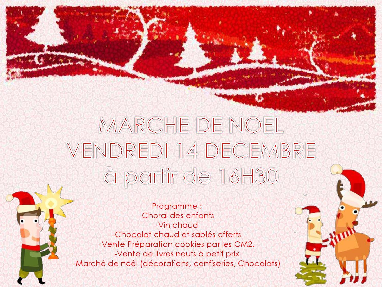 MARCHE DE NOEL-page-001