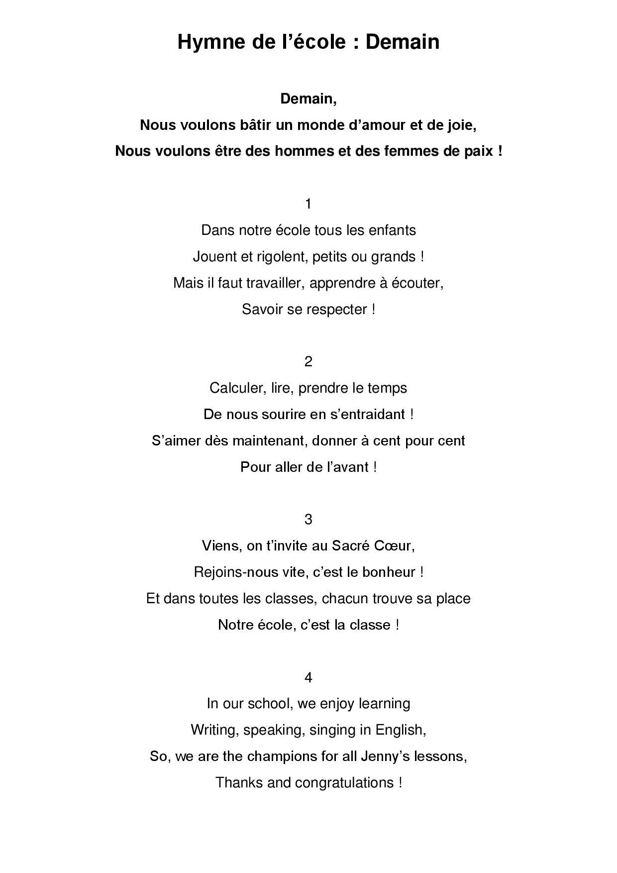 Hymne de l école-page-001