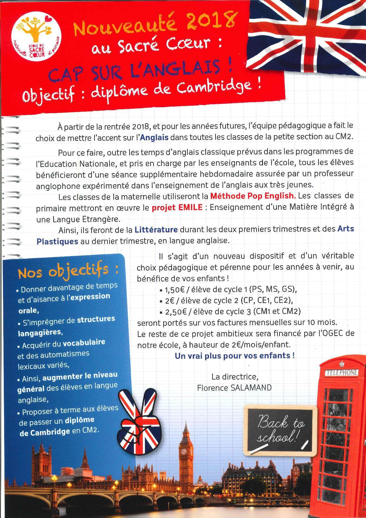 cap-sur-langlais