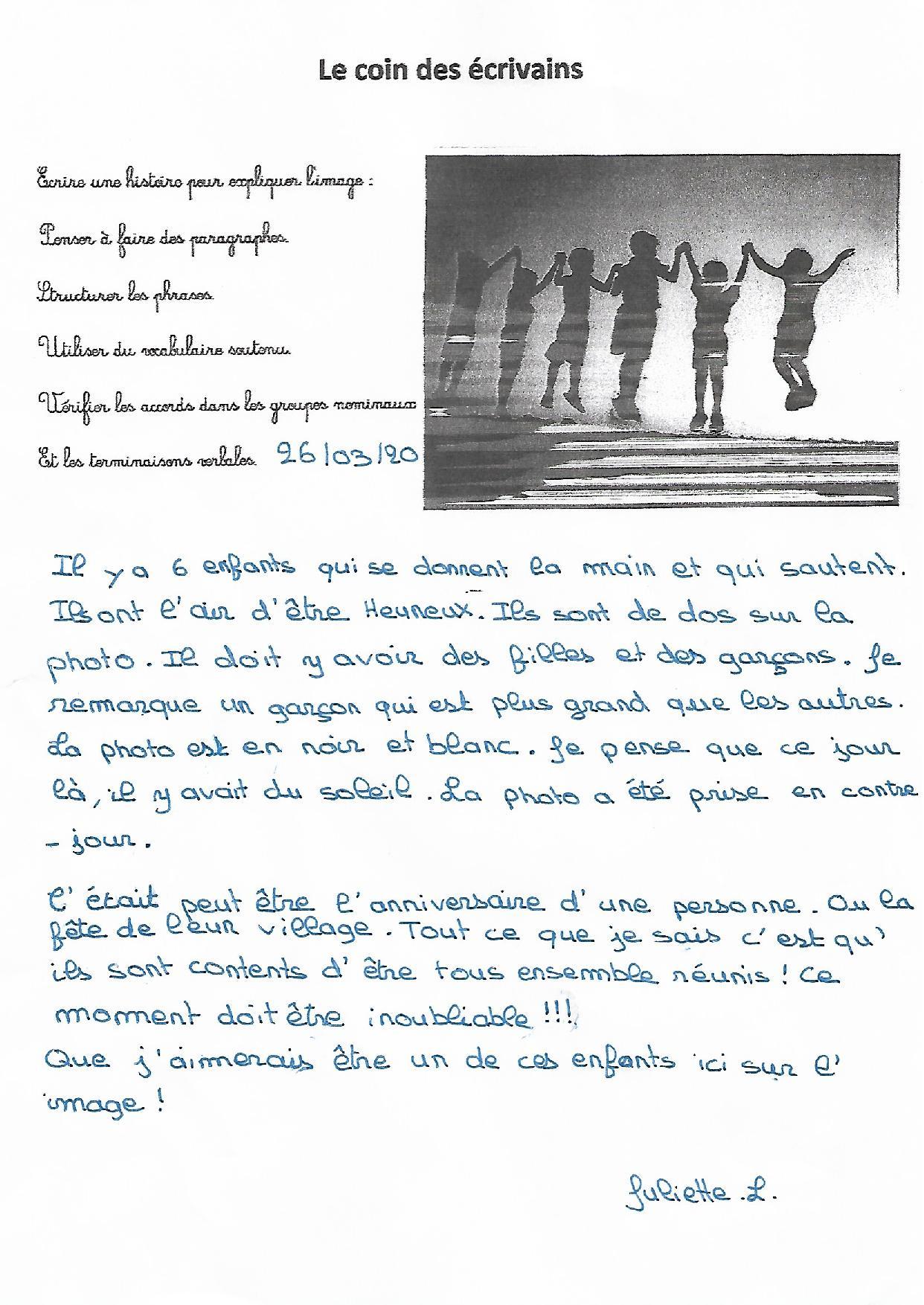 2020-03-26_Le coin des écrivains-page-001