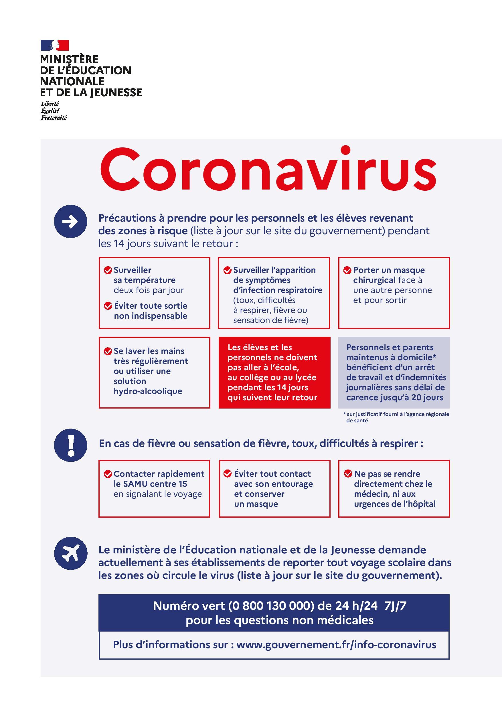 Affiche 2020_coronavirus_A3-page-001
