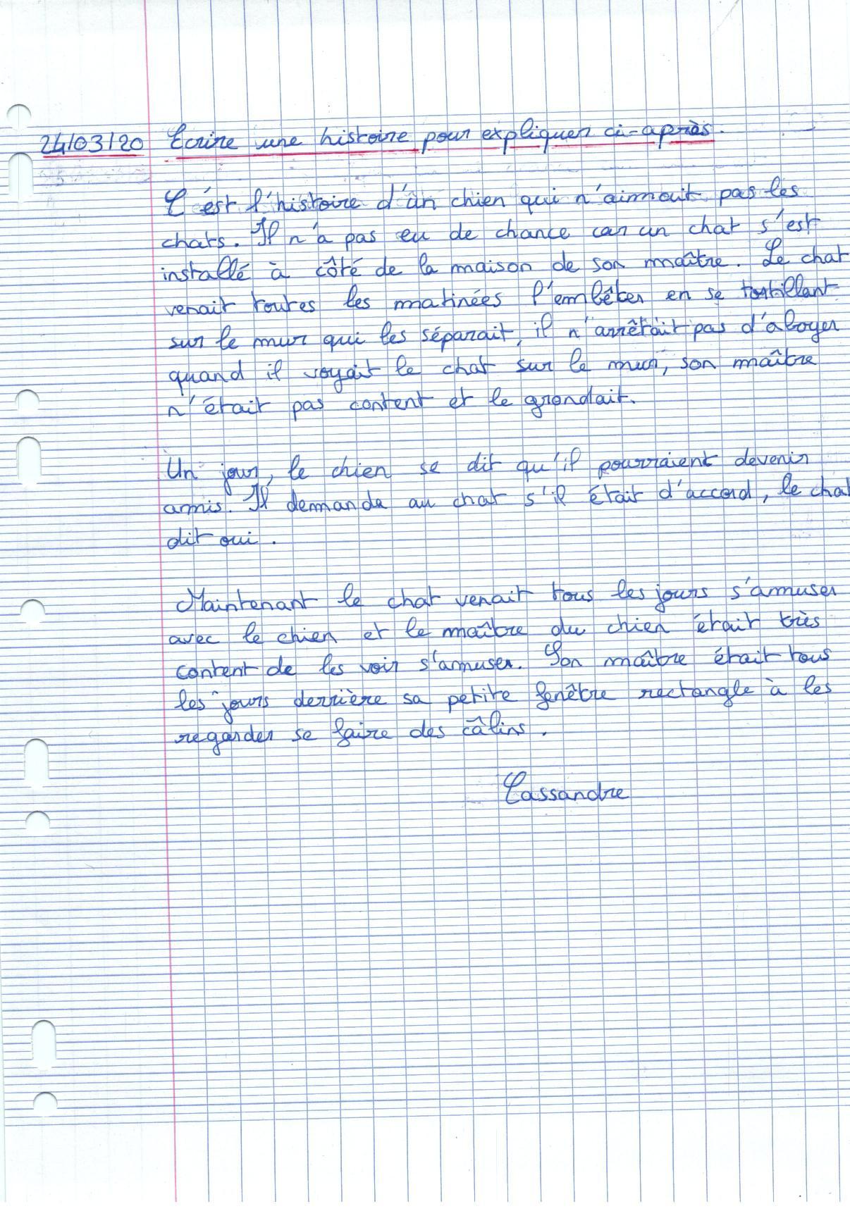 Cassandre 1-page-001