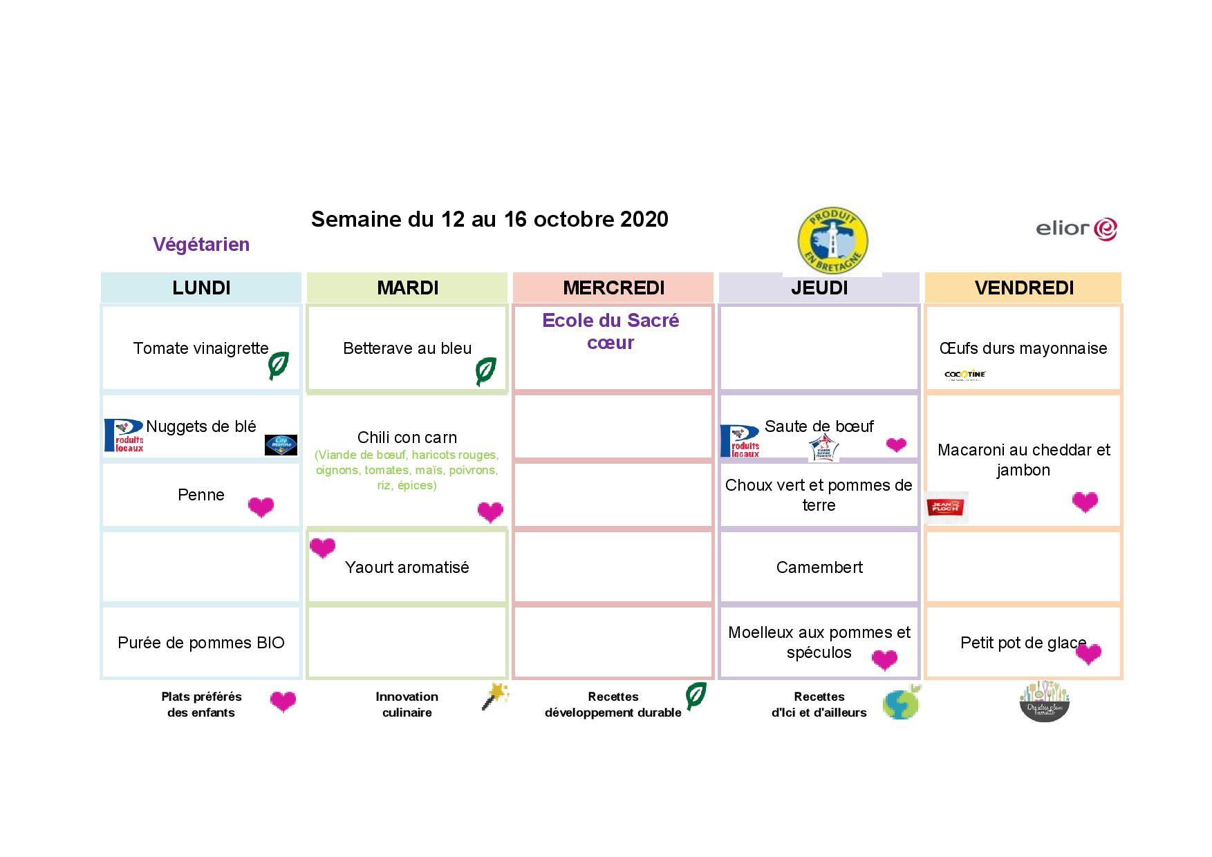 DIPA - SEPT - OCT 2020 LIVRES LORIENT - Sacré Coeur-page-005