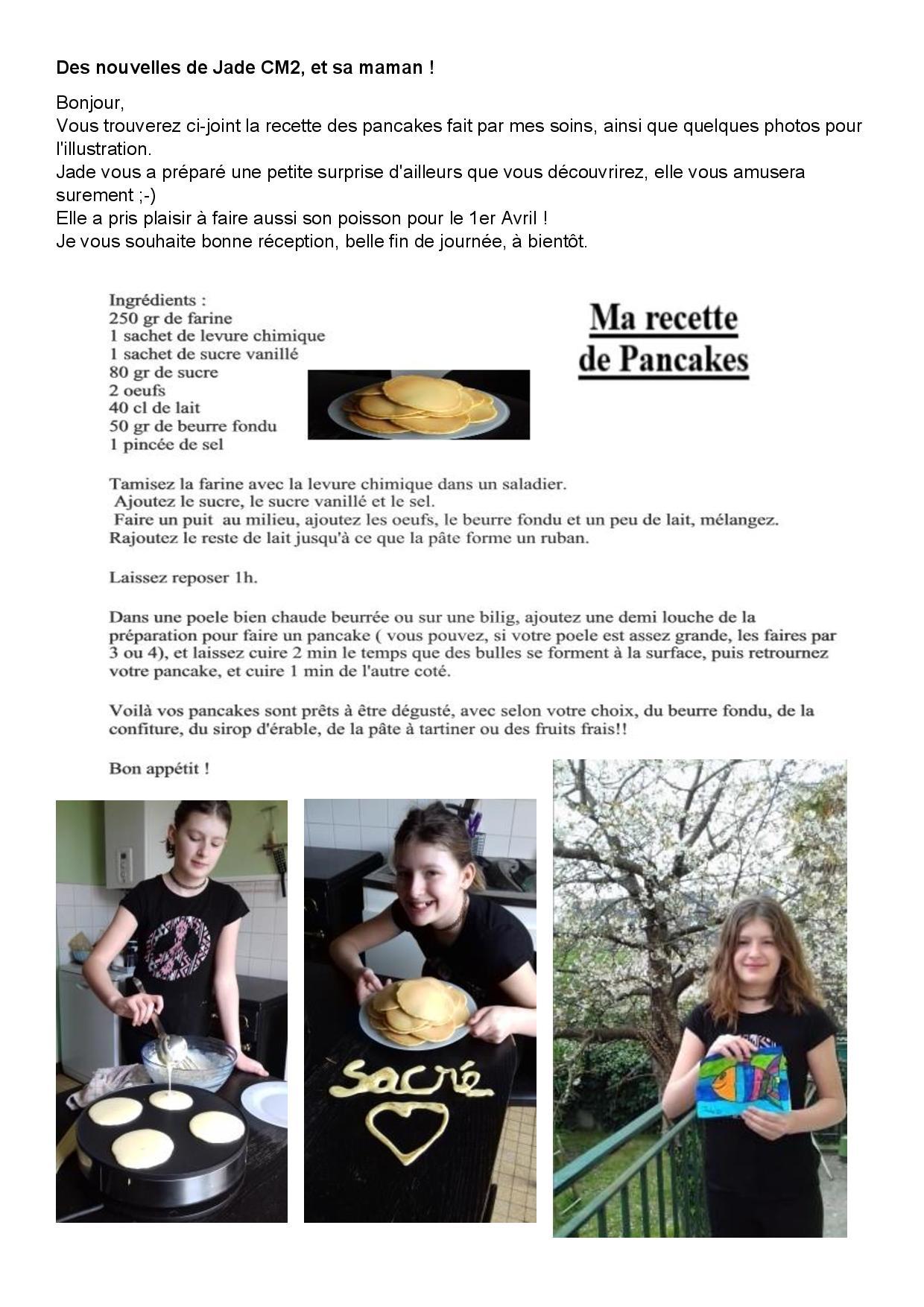 Des nouvelles de Jade CM2-page-001