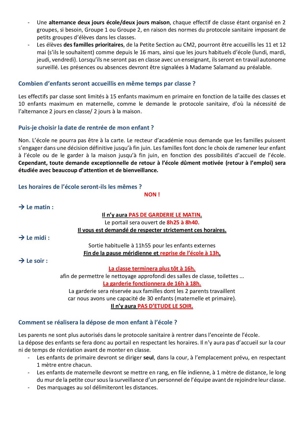 Protocole Parents sacré Coeur-page-002