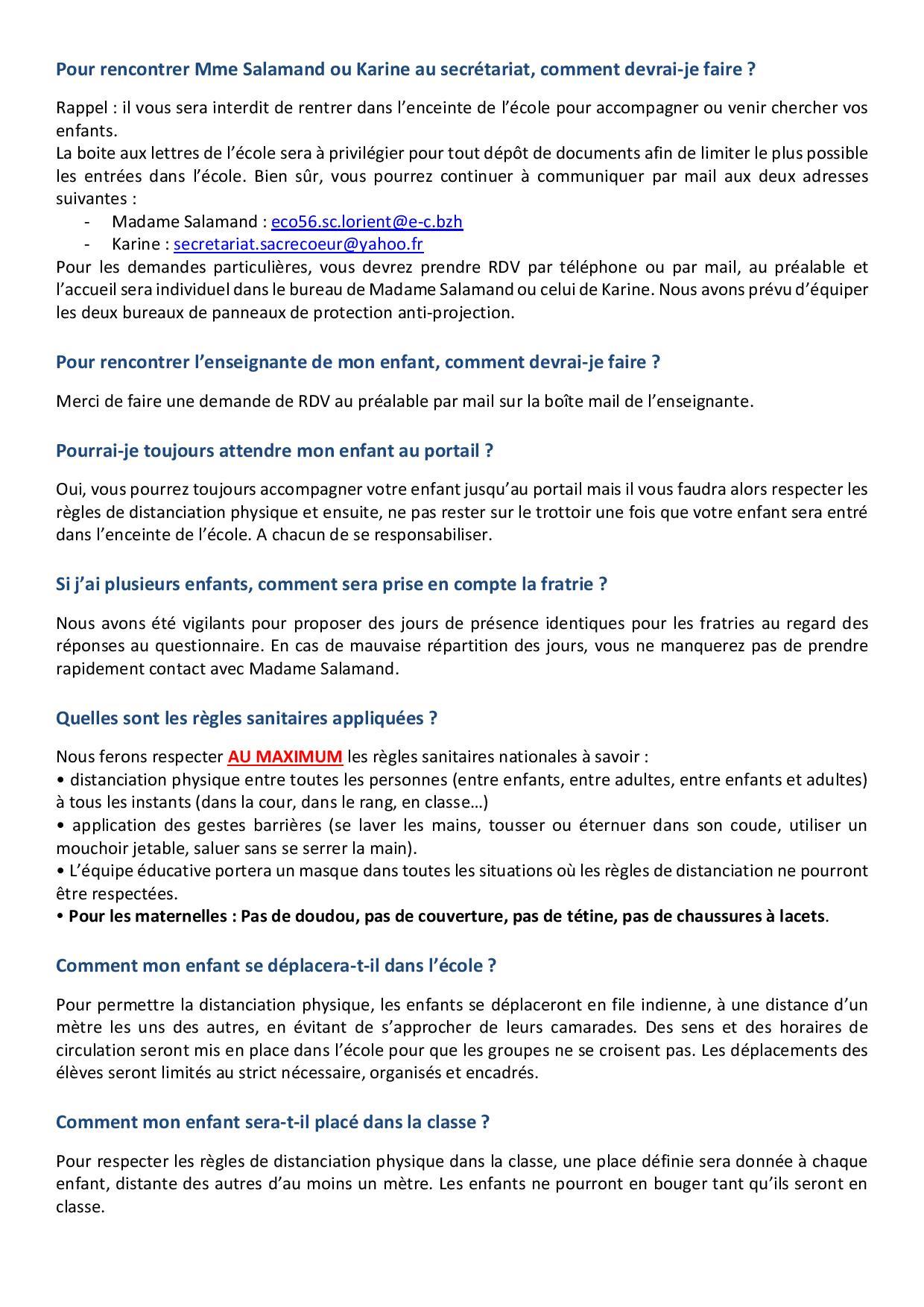 Protocole Parents sacré Coeur-page-003