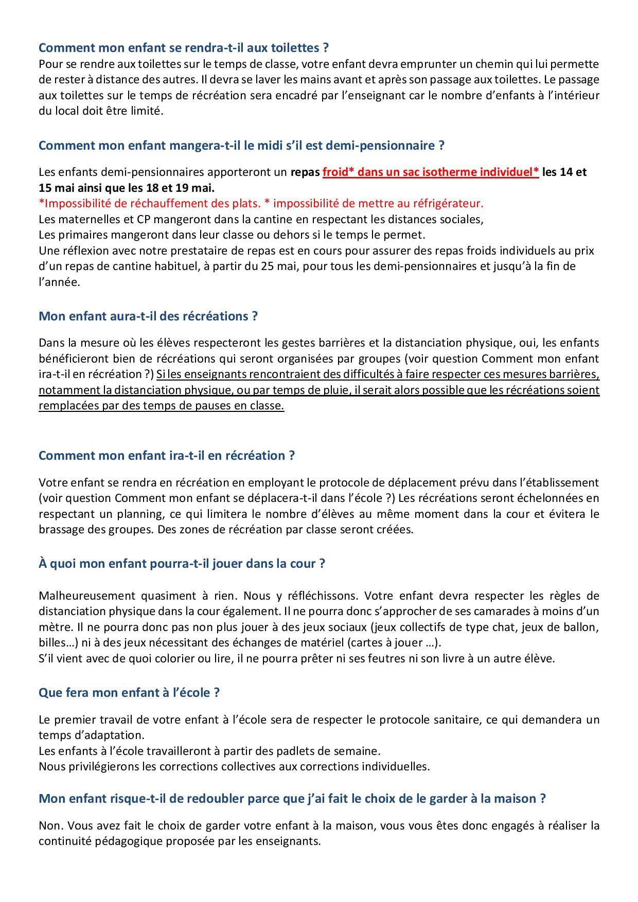 Protocole Parents sacré Coeur-page-004
