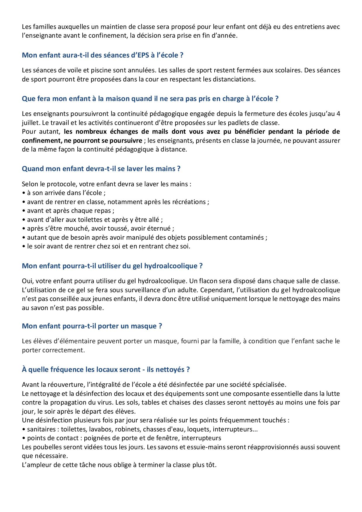 Protocole Parents sacré Coeur-page-005
